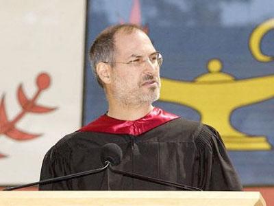 美国10大最具智慧毕业典礼演讲
